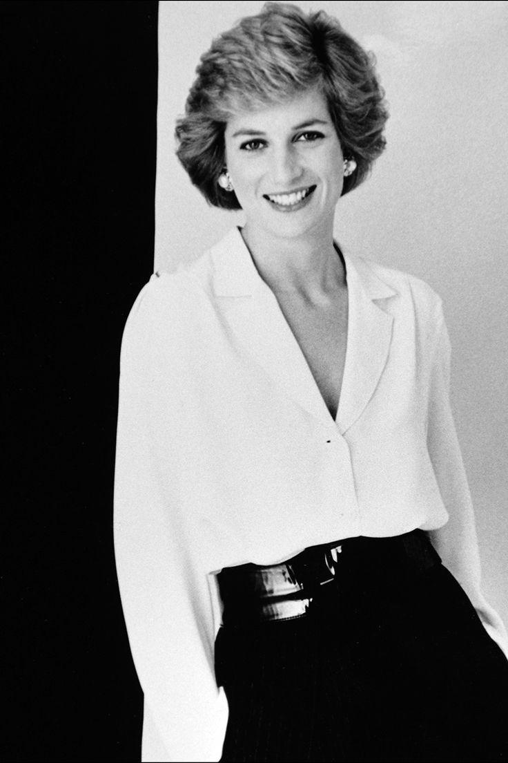 """""""Princess Diana of Wales life of a princess."""""""