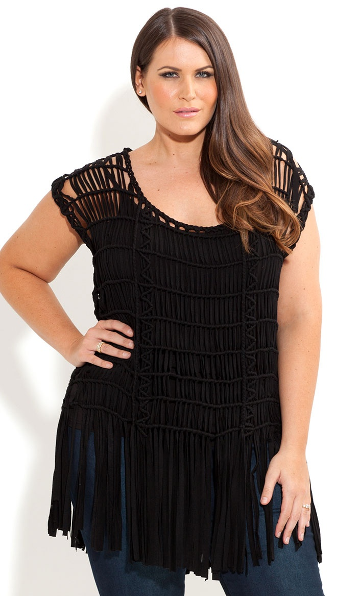 9 best Second Hand Plus Size Woman Clothing images on ...