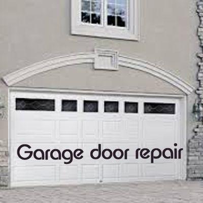 25 Unique Garage Door Lock Ideas On Pinterest