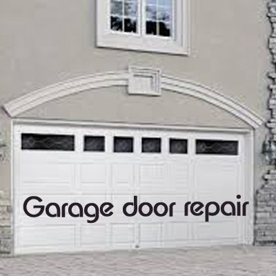 1000 Ideas About Garage Door Sales On Pinterest Garage