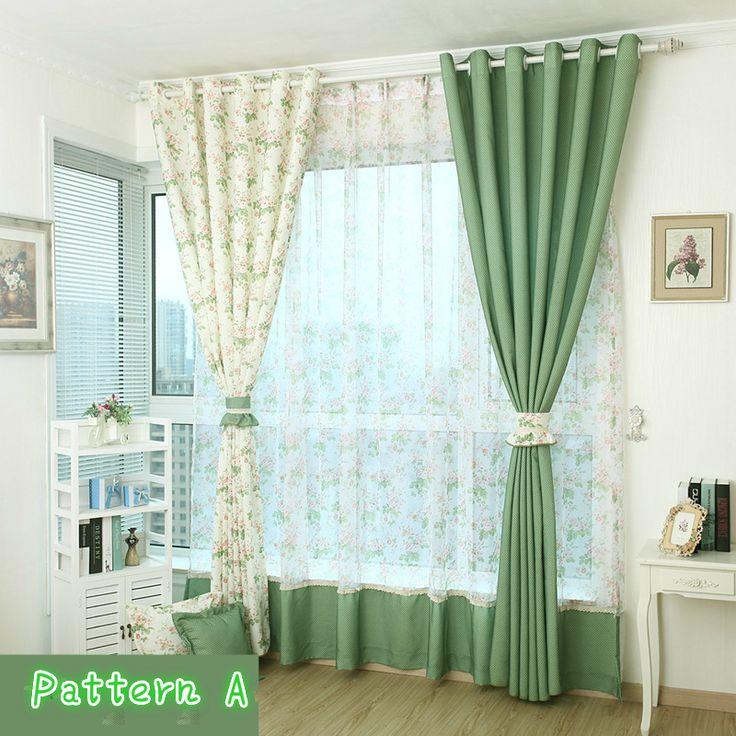 Rideaux Pour Chambre A Coucher 28 Images 80 Id 233 Es