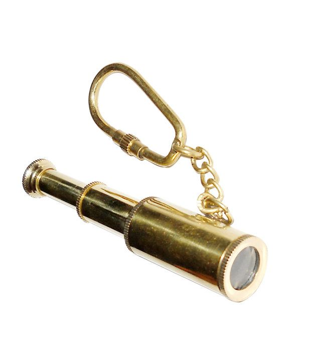 Thw 3fold Telescope Key Chain, http://www.snapdeal.com/product/thw-3fold-telescope-key-chain/335442681