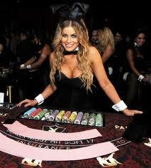 The online poker