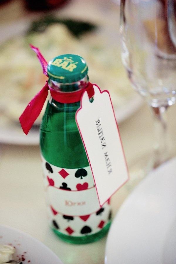 свадьба Алиса в стране чудес #wedding #decor