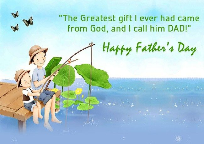 Happy Father Day Poem From Wife 2018 For Husband    #happyfathersday2018 #father...