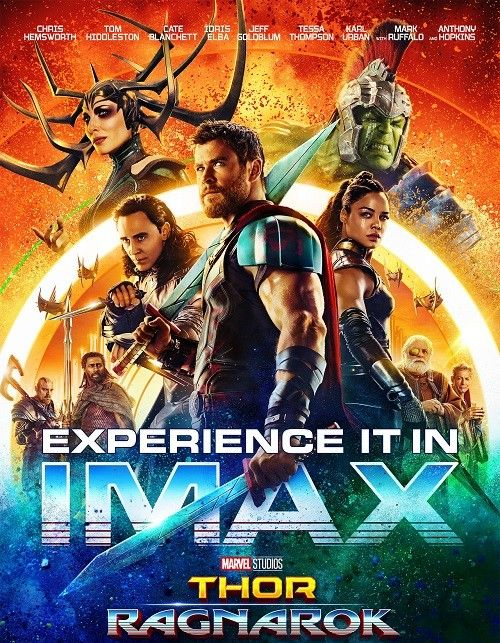 thor full movie in hindi free download