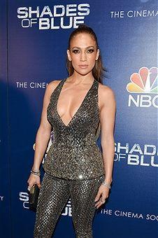 Jennifer Lopez Photos – Pictures of Jennifer Lopez | Getty Images