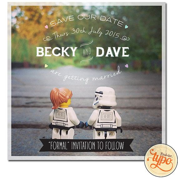 Hey, I found this really awesome Etsy listing at https://www.etsy.com/listing/222300013/save-the-date-printable-and-customisable