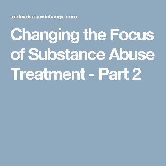 Substance Abuse and Addiction Counseling communication college major
