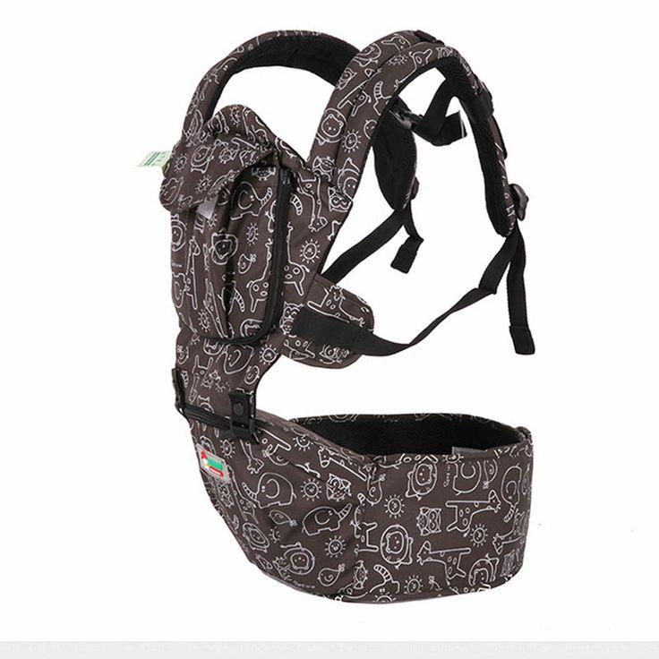 Porte-bébé fisher prix bébés porte-bébé sac à dos bébé sac à dos/sacs à dos bébé fronde