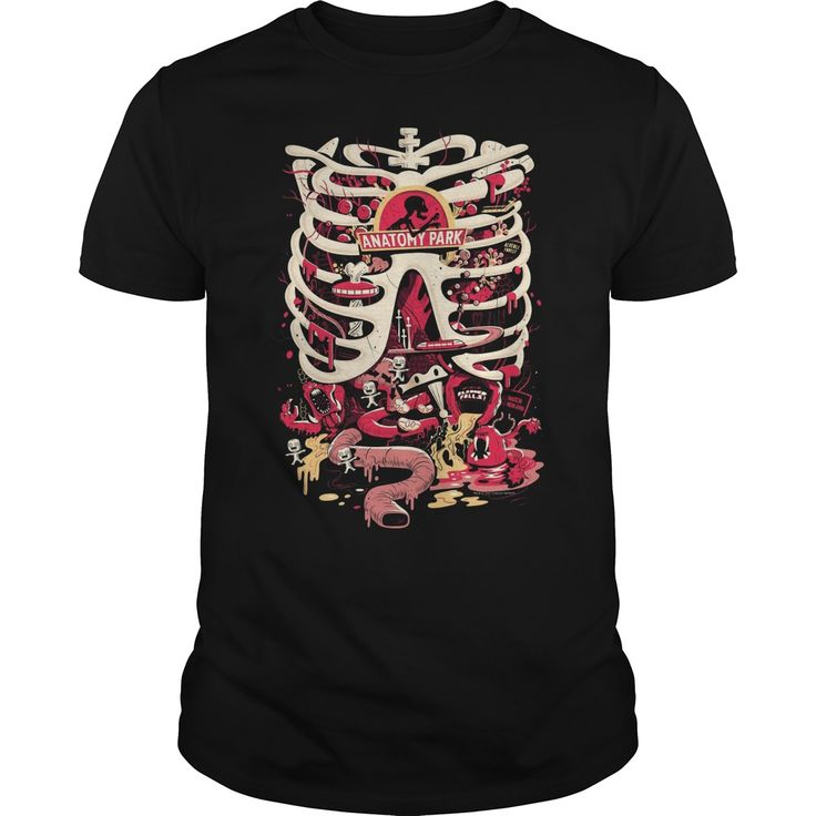 Rick And Morty Anatomy Park Scary Halloween Shirt   Don't hesitate, let's buy Rick And Morty Anatomy Park Scary Halloween Shirt now. Surely you will be satisfied because of 100% guaranted and refund money, fast shipping in the world, high quality fabric and printing. Click button bellow to see price and grab it!  >>Buy it now:  https://kuteeboutique.com/shop/rick-morty-anatomy-park-scary-halloween-shirt/