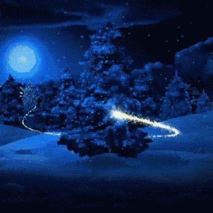 Christmas Merry Christmas GIF - Christmas MerryChristmas Xmas GIFs