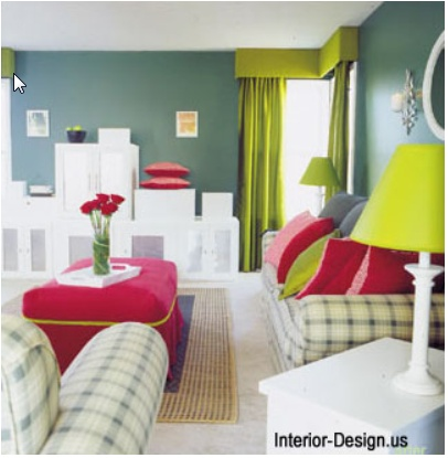 Split Complementary Room 24 best color schemes images on pinterest | home, colors and live