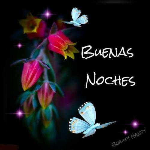 Buenas Noches  http://enviarpostales.net/imagenes/buenas-noches-477/ Imágenes de buenas noches para tu pareja buenas noches amor