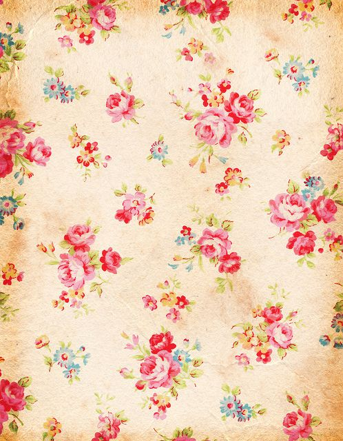 All sizes | free shabby paper
