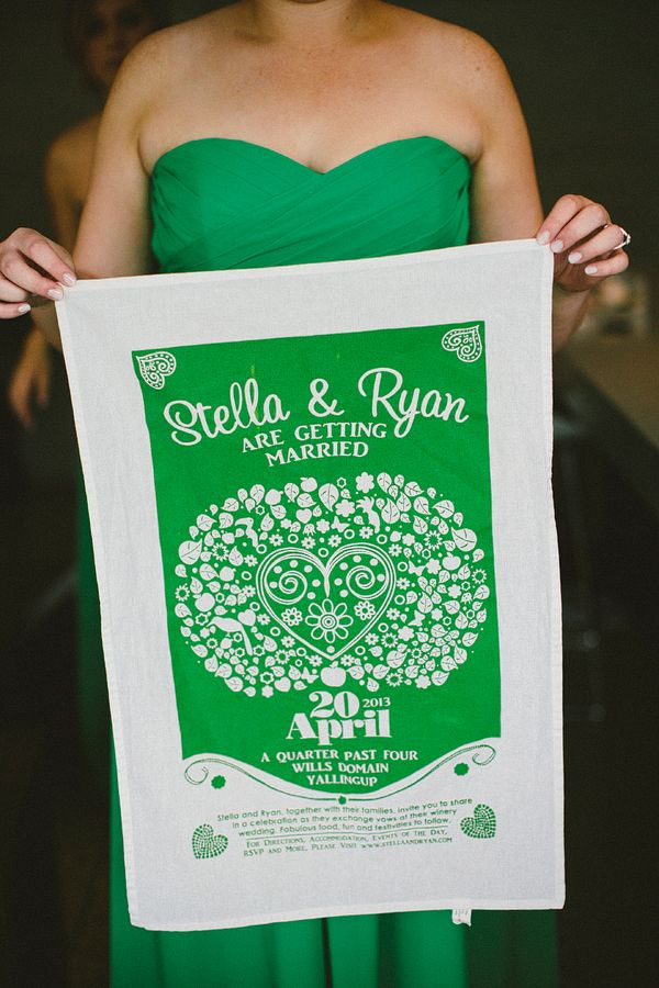 136 best Kelly Green and Black Wedding images on Pinterest | Retro ...