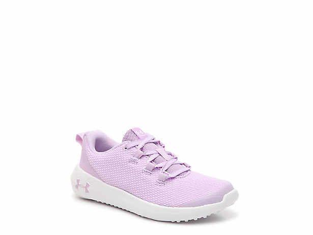 Girls' Sneakers, Tennis Shoes