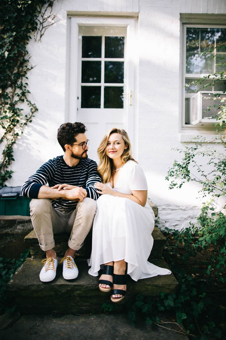 Best 25+ Happy couples ideas on Pinterest | Couples in ...