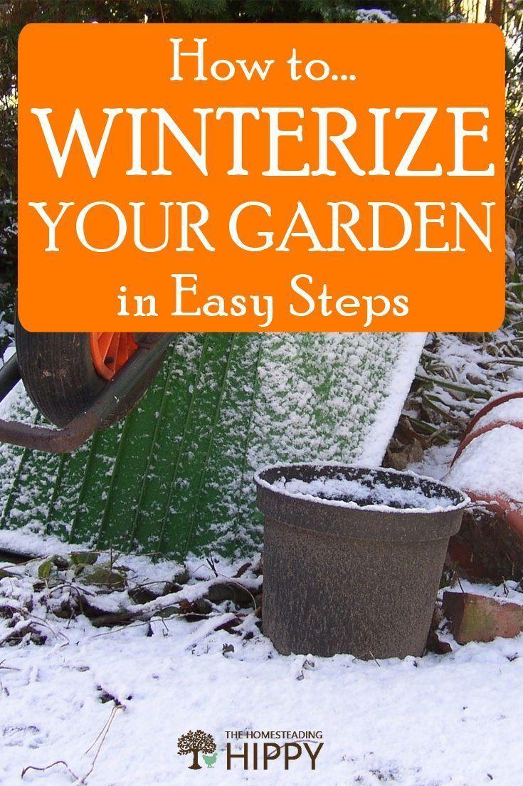 8970feb95e52d14f1d2cb74b2f5fa895 - What Can Gardeners Do In Winter