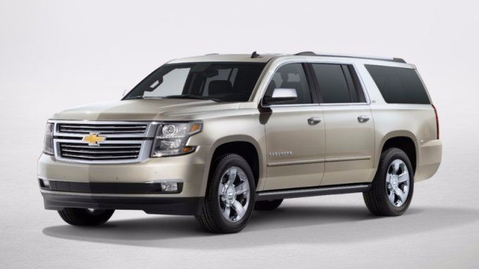 2018 Chevrolet Suburban Colors, Release Date, Redesign, Price – Understanding that the new 2018 Chevrolet Suburban is heading to be increasing aids make some car enthusiasts supporter. Just how do not, this superb Chevy is one of the most favored SUV cars. This extensive-sizing SUV car has...