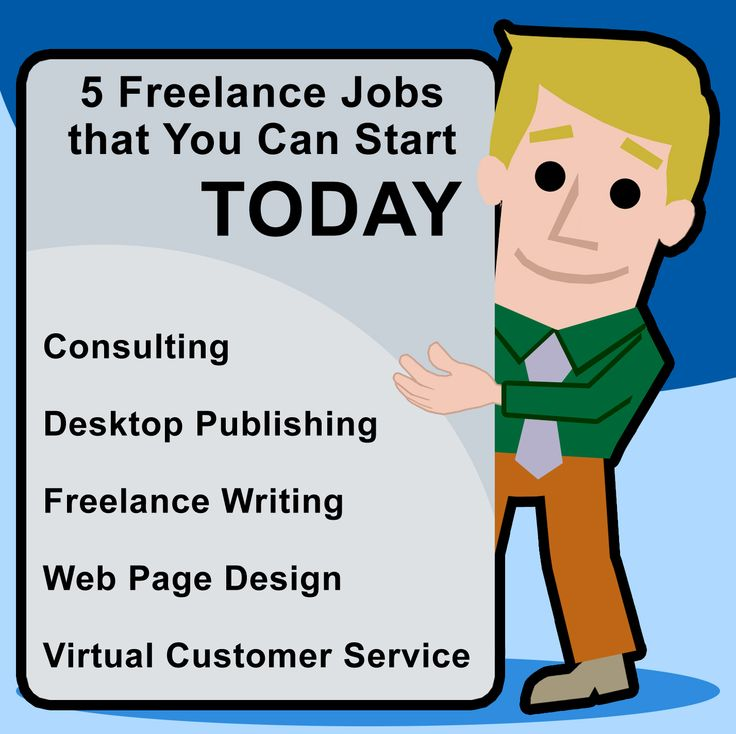 Online Freelance Consultant Jobs - top consulting online Workers, or bid on the latest consulting bid online Jobs and Projects.