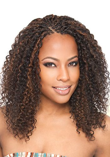 human hair braiding styles milkyway que human hair braiding mastermix water bulk 1732