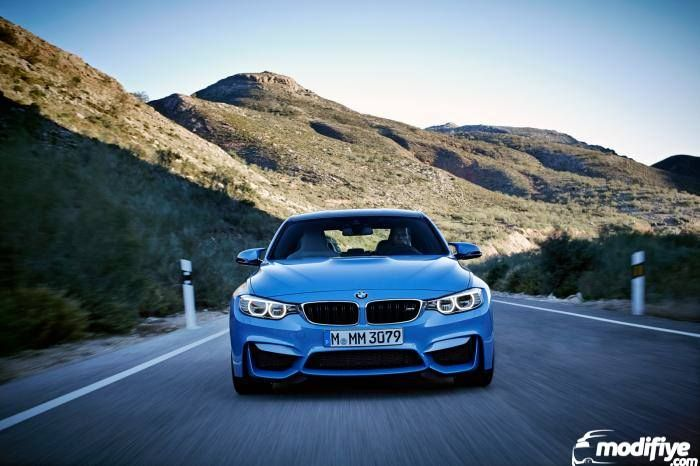 bmw, bmw m3, bmw m4, Modifiye , arabalar, araba resimleri, cars, tuning