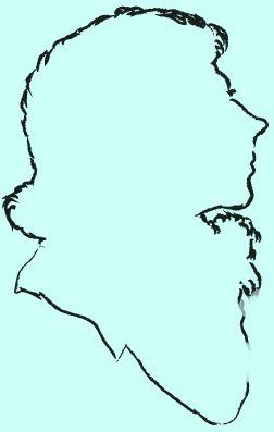 logo kosciuszko