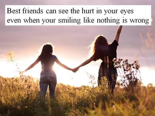 30 Quotes For Best Friends Pelfusion Com