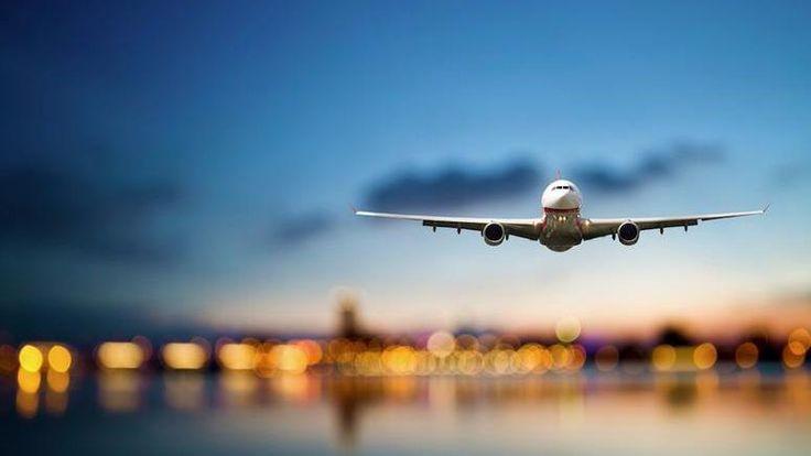 Nous avons sélectionné pour vous les 5 sites que vous devez absolument consulter pour obtenir vos billets d'avion au meilleur prix possible. À vos claviers!