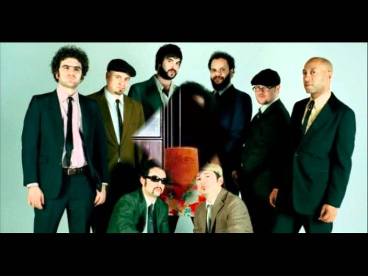 Sharon jones and the dap kings-how long do i have to wait