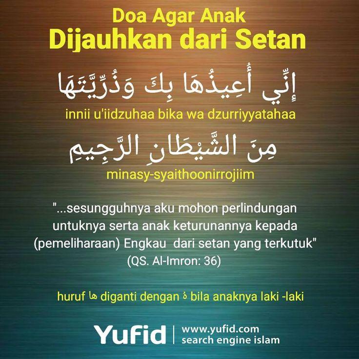 Follow @NasihatSahabatCom http://nasihatsahabat.com #nasihatsahabat #mutiarasunnah #motivasiIslami #petuahulama #hadist #hadits #nasihatulama #fatwaulama #akhlak #akhlaq #sunnah #aqidah #akidah #salafiyah #Muslimah #adabIslami #ManhajSalaf #Alhaq #dakwahsunnah #Islam #ahlussunnah #tauhid #dakwahtauhid #Alquran #kajiansunnah #salafy #dakwahsalaf #doadzikir #doazikir #doaperlindungananak #doaanak #doaibundanyaMaryam #doaagaranakdijauhkandarisetan #doapenjagaananakdarisetan #doagangguansetan