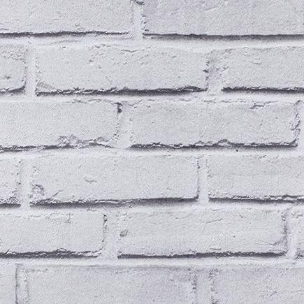 Las 25 mejores ideas sobre papel pintado leroy en - Papel pared ladrillo ...
