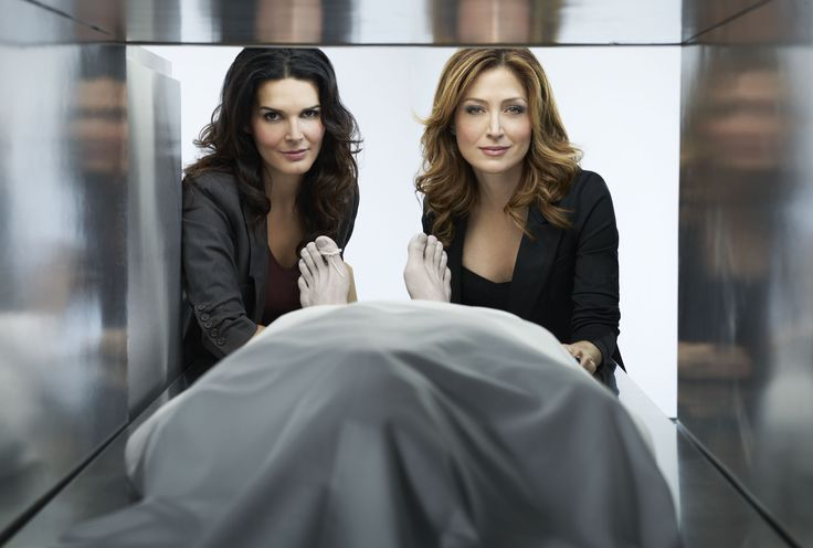 7 Awesome Crime-Fighting Duos In Books: Maura Isles, Jane Rizzoli, Don'T Judge Me, Book, Rizzoliisles, Rizzoli Isles