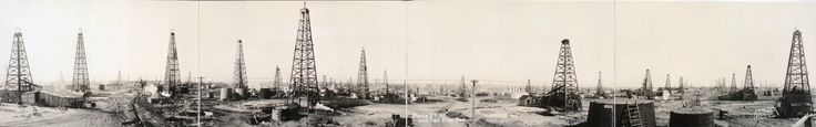Blocks-97-98-and-Red-River-bed-texas-1919