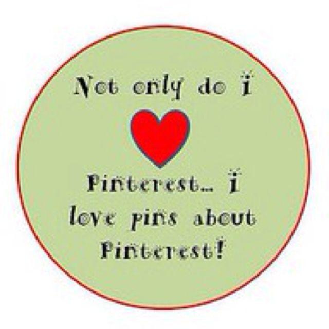 : Pinterest Humor, Pinterest Pin, Create Pinterest, Pinterest Lol, Funny Quotes, Pinterest Addiction, Humor Quotes, Pinterest I, Pin Pinterest
