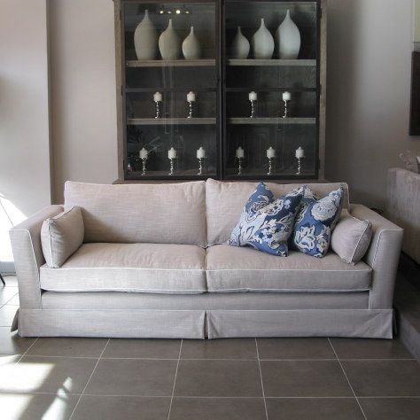 The Boston Sofa is one of our most luxurious couches. Australian made sofas, sofa bed, or lounge suite. Buy sofas online or in Sydney store. Australia wide delivery to Sydney, Melbourne, Perth, Brisbane, Canberra.