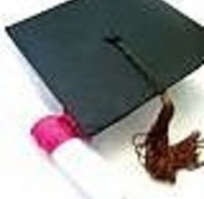 How to Plan a Graduation Open House - Good timeline and ideas. Nothing fancy.