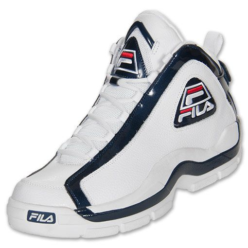 fila shoes from 1998 cartoons shows with animals
