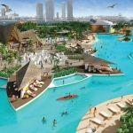 ESJ Capital Partners Finalizes Acquisition of Jungle Island in Miami