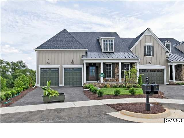 Kolby Construction Charlotte: 394 Best Images About Great Home Addition Ideas Before And