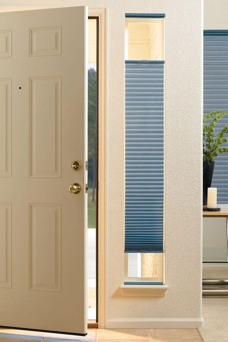 Foyer Window Shutters : Best foyer windows images on pinterest front door