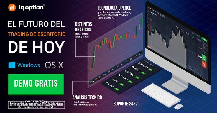 Come aprire un Conto Demo di Trading CFD Senza registrazione e Gratis!