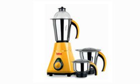 #Rallison #MixerGrinder Buy Rallison Mixer Grinder Online from leading Mixer Grinder Manufacturer at lowest prices in Bangalore India. Browse the latest Rallison Mixer Grinder products.