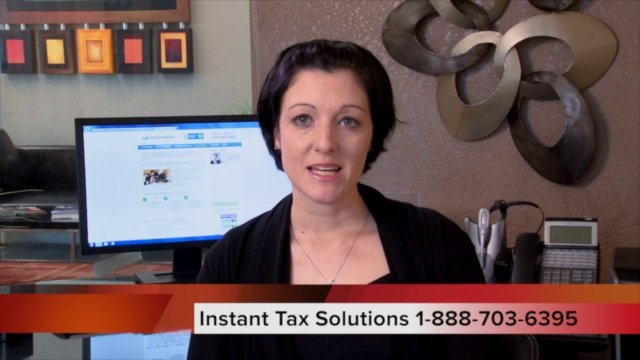 IRS Back Taxes is the most common reason people avoid the IRS. Ignoring the notices and phone calls is never a solution. Once collection action has begun, the IRS Back Taxes owed will compound. The IRS is powerful and can be intimidating. Instant tax solutions can help. Call 1-888-703-6395 now our qualified legal counsel can resolve your IRS back taxes.