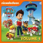 iTunes - TV Shows - PAW Patrol, Vol. 1