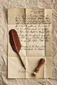 7. Een aantal dagen nadat de deelnemers bekend gemaakt werden, kreeg Harry een brief van zijn peetvader Sirius Zwarts. Hij moet 's nachts naar de open haard van griffoendor komen en Sirius zal daar ook zijn.