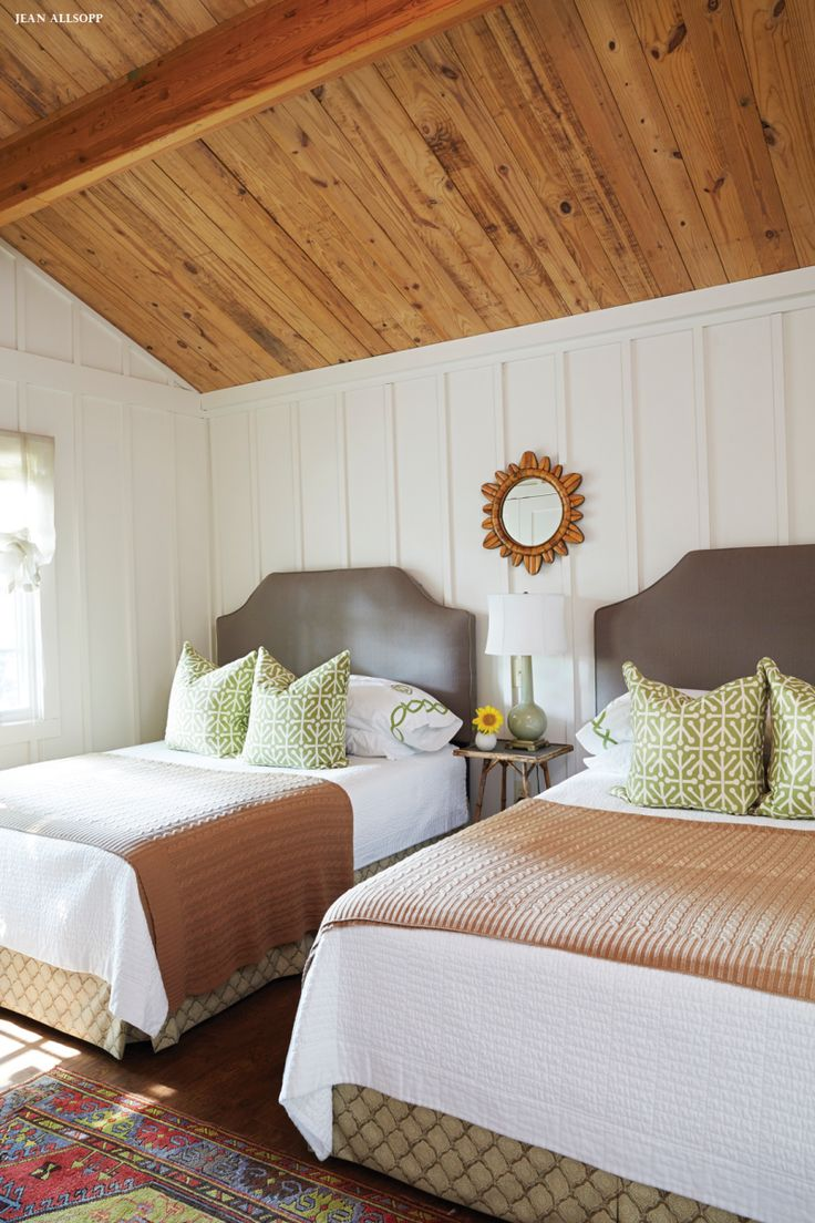 Lake House Bedroom 17 Best Images About Lake House On Pinterest Architectural