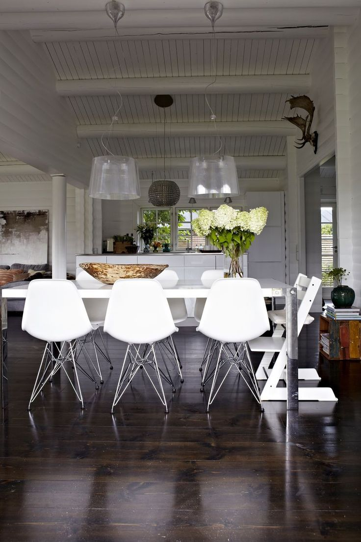 304 best nordic valley cabin images on pinterest homes