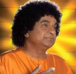 Will never stop Entertaining Audiences: Brahmanandam - read full story click here.. http://www.thehansindia.com/posts/index/2014-04-20/Will-never-stop-entertaining-audiences-Brahmanandam-92649